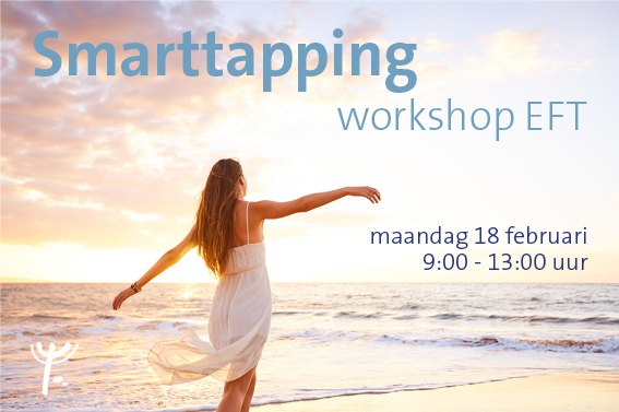 Workshop_smarttapping_18_feb.jpg